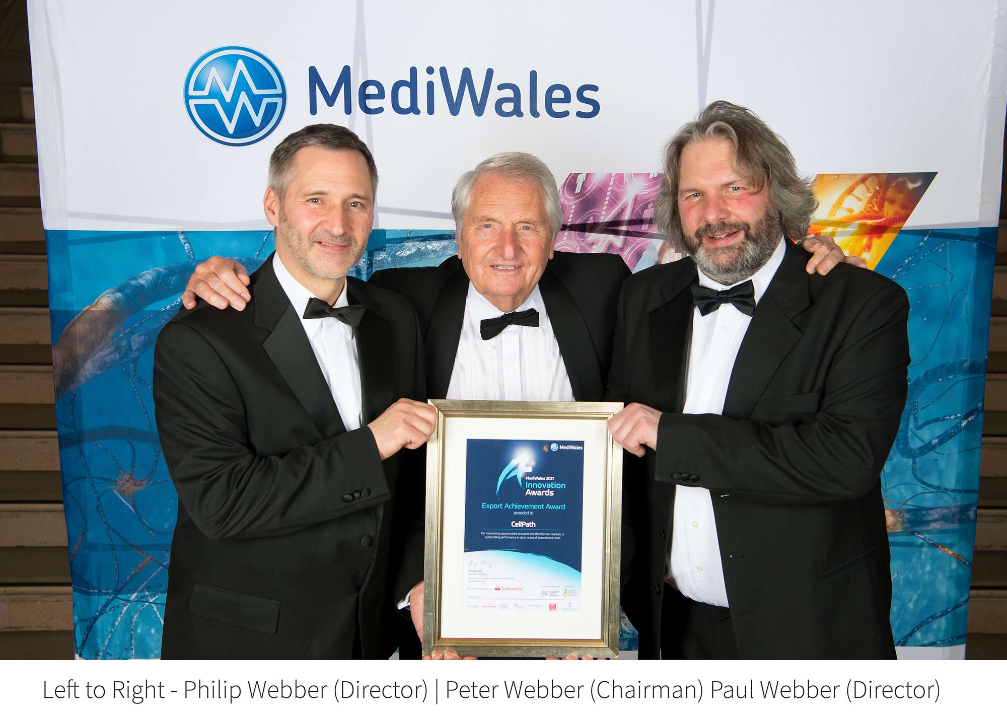 mediwales-innovations-winners-webbers