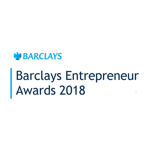 CellPath Through to UK Finals of Barclays Entrepreneur Awards